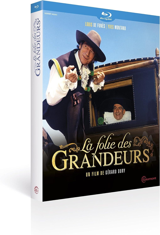 GRATUITEMENT LA FOLIE GRATUIT FILM TÉLÉCHARGER GRANDEURS DES