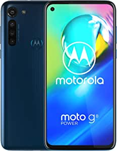 90MBs Works for Kingston Kingston Industrial Grade 32GB Motorola Moto G8 Power MicroSDHC Card Verified by SanFlash.