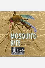 Mosquito Bite Paperback