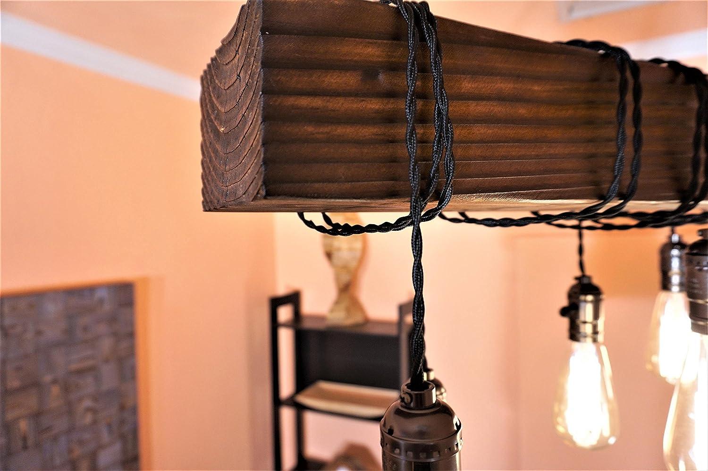 Farmhouse chandelier wood chandelier rustic chandeliers chandelier wood beam chandelier farmhouse lighting wood chandelier rustic
