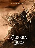 La Guerra del Buio (Nocturnia Vol. 3)