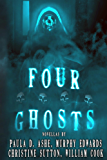 Four Ghosts