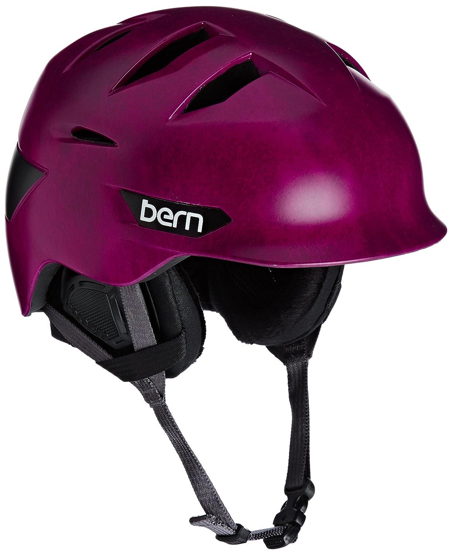 【予約受付中】 Bernヘルメット Wash – Acid BernヘルメットHepburn – サテンブラック B011QLMA2W XS-S|Satin Fuchsia Acid B011QLMA2W Wash Satin Fuchsia Acid Wash XS-S, ふみふみ本舗:a5ad12a3 --- a0267596.xsph.ru