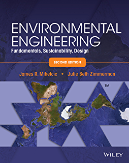 Soil mechanics and foundations 3rd edition muni budhu ebook environmental engineering fundamentals sustainability design 2nd edition fandeluxe Image collections