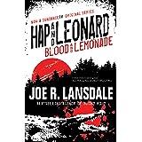 Hap and Leonard: Blood and Lemonade