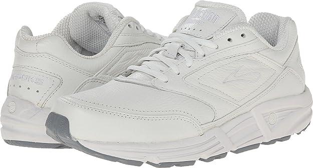 9ba9b2d3a4ba9 Brooks Men's Addiction Walker Walking Shoes