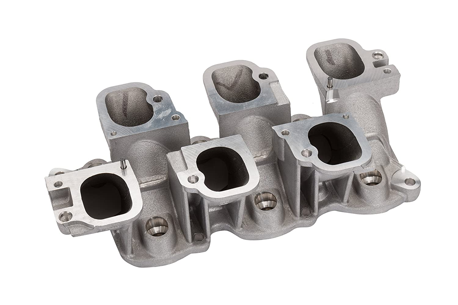 ACDelco 12602055 GM Original Equipment Lower Intake Manifold Assembly
