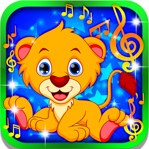 Baby Sleepy Songs - Sleepy sounds, white noise, nursery and lullaby music for your newborn baby
