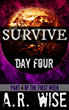 Survive - Day Four
