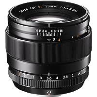 Lente FujiFilm XF 23mm f/1.4 R