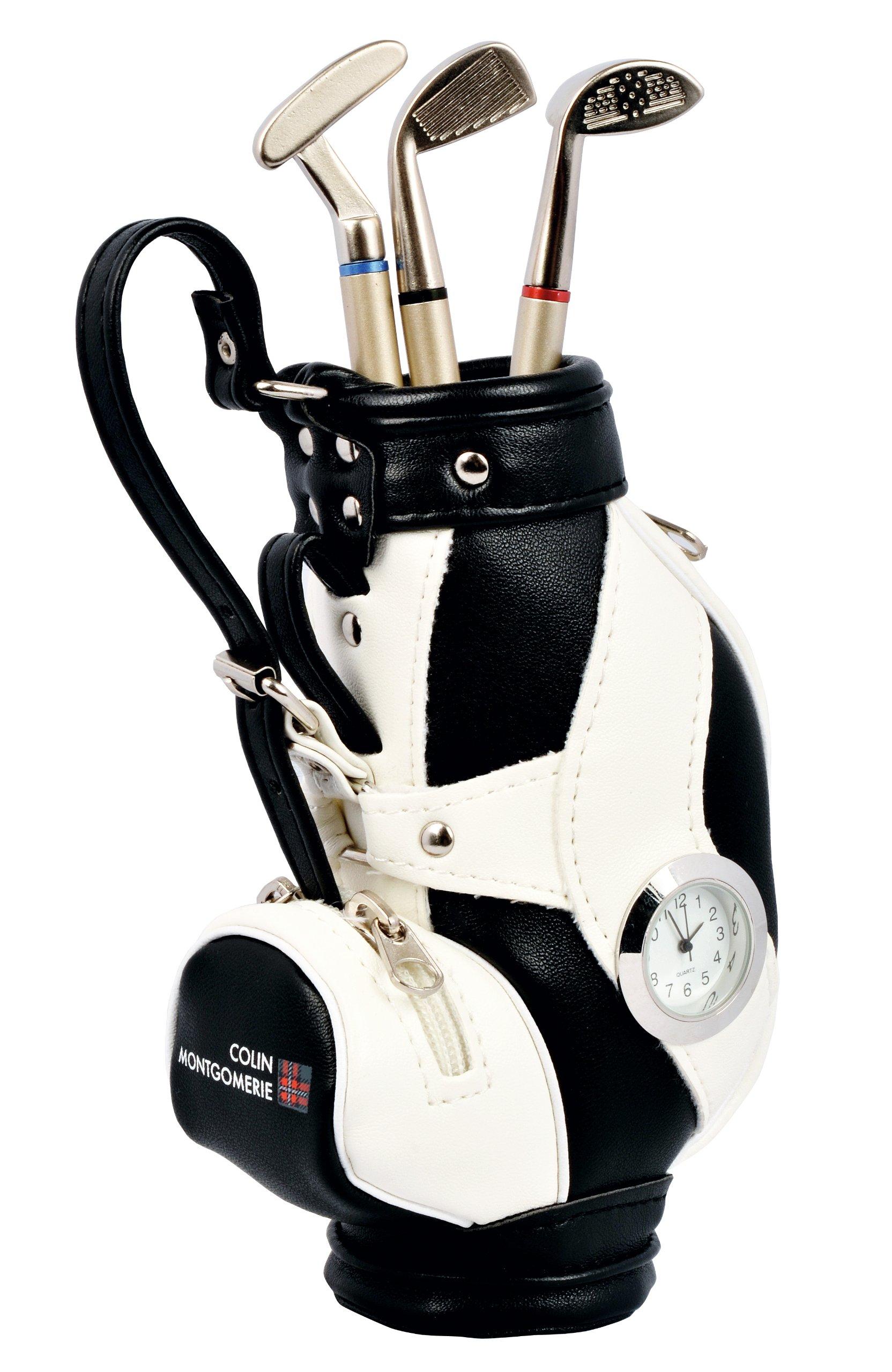 Mejor valorados en Accesorios de golf & Opiniones útiles de ...