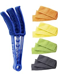 Amazon.com: Cleaning Tools: Health & Household: Brushes