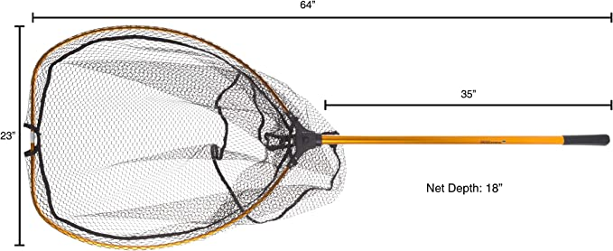 Details about  /Aluminium Alloy Tilt Barbel Outdoor Landing Net Folding Tool Joint Tackle Coarse