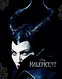 Maleficent (English Edition)