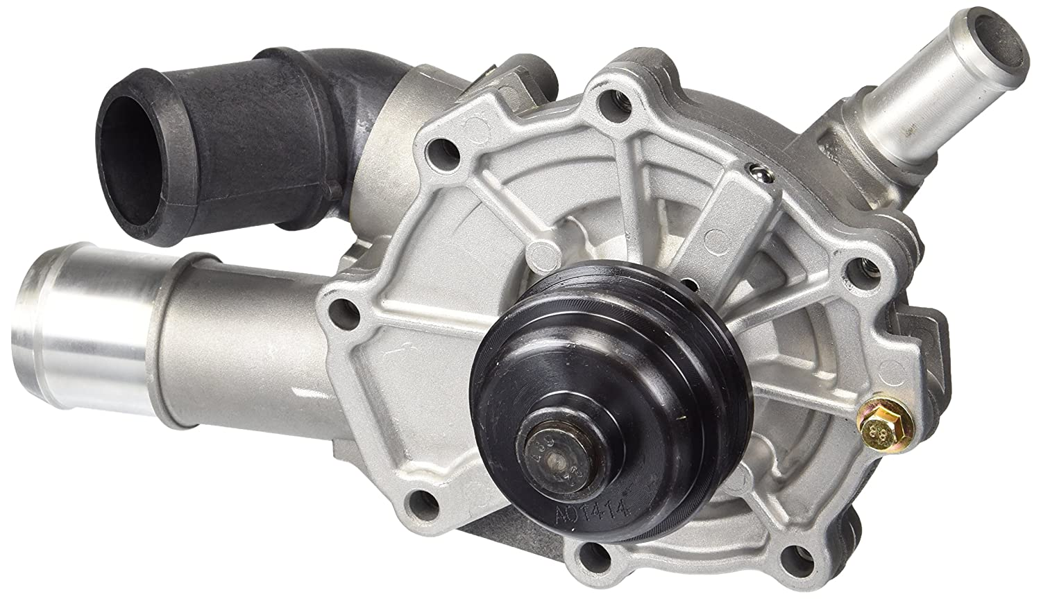 Gates 43230BH Engine Water Pump