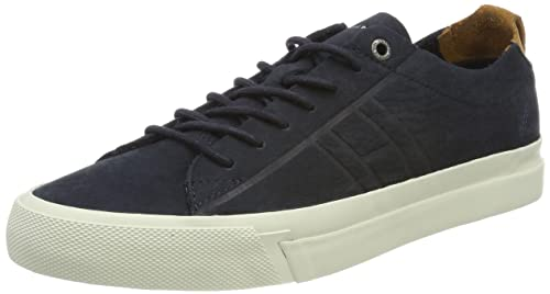Tommy Hilfiger D2285ino 1n amazon-shoes marroni mIki1