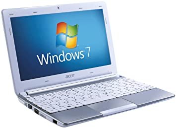 ACER ASPIRE D257 BLUETOOTH DRIVERS FOR WINDOWS XP