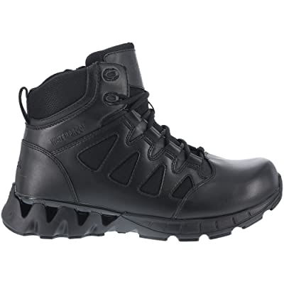 Reebok Women's Tactical Boot : Clothing