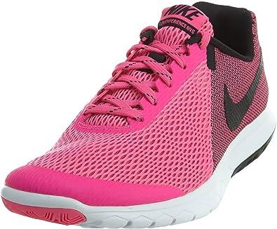 NIKE 844729-600, Zapatillas de Trail Running para Mujer: Amazon.es: Zapatos y complementos
