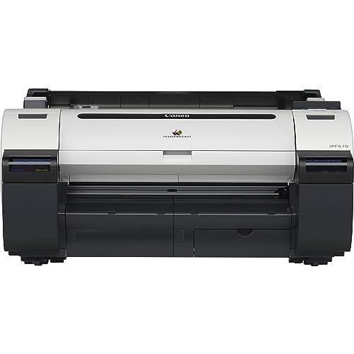 large format printers amazon com