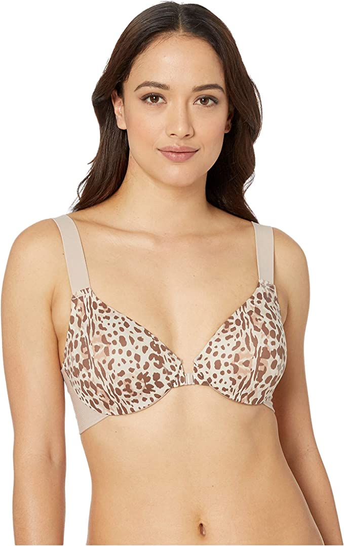 SPANX Women's Bra-Llelujah Full Coverage Bra
