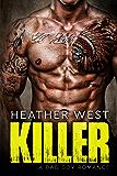 Killer: A Bad Boy Romance