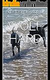 Wolf hard