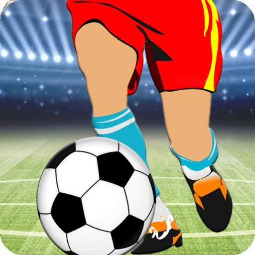 Trivia For La Liga Football-Ace Division Pro Quiz