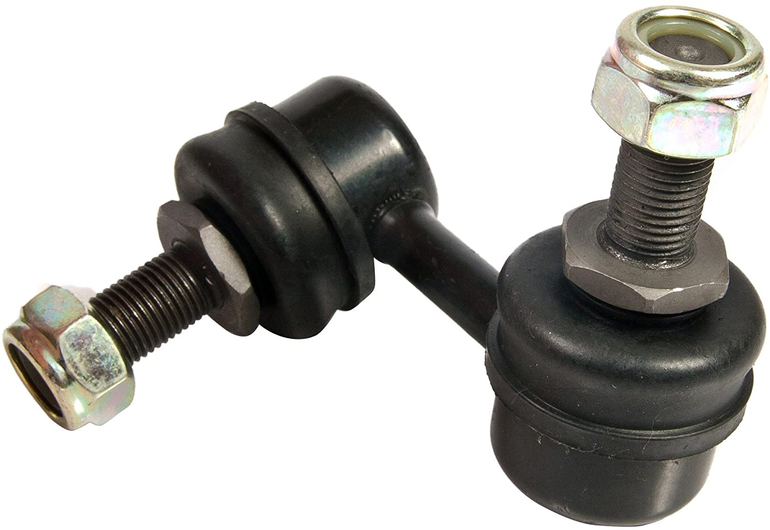 Proforged 113-10232 Rear Right Sway Bar End Link