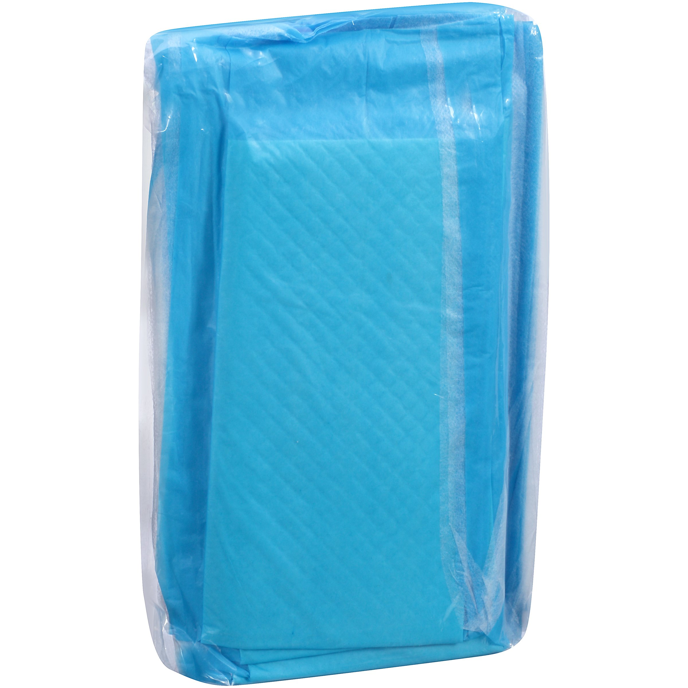 Attends Care with Dri-Sorb Underpads for Adult Incontinence Care, 17''x24'', ,  10 Count (Pack of 30)
