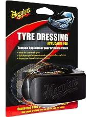 Meguiar's X3090 Tyre Dressing Applicator