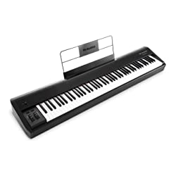 M-Audio Hammer 88 MIDI Keyboard
