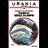Pianeta senza scampo (Urania)