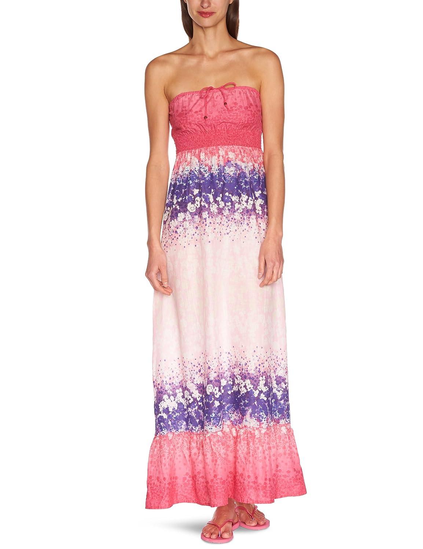 Roxy Damen Kleid Tagada