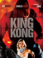'King Kong' from the web at 'https://images-na.ssl-images-amazon.com/images/I/81gBKp7yfML._UY200_RI_UY200_.jpg'