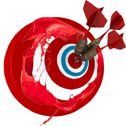 quest arrows - 8