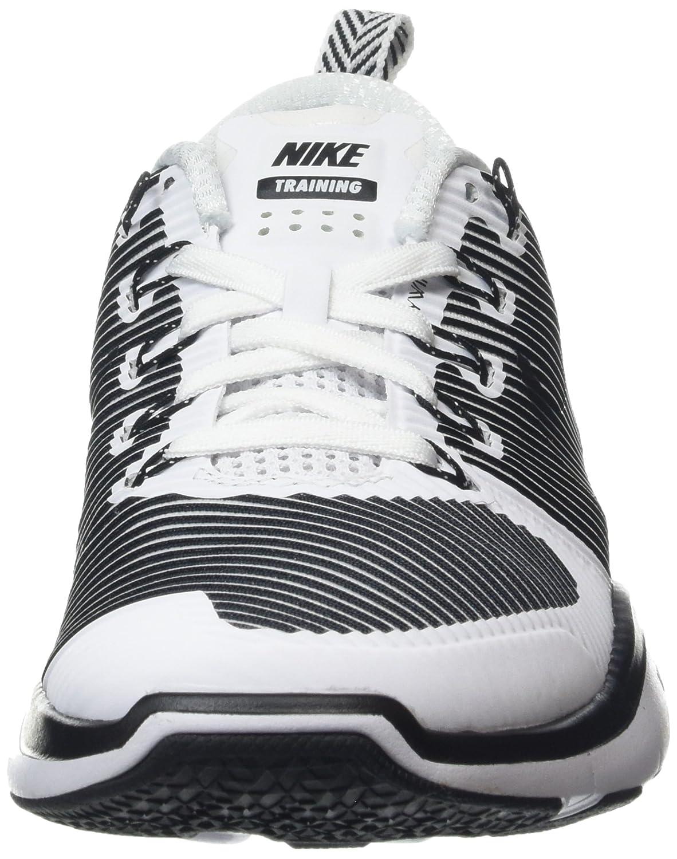 Nike Nike Nike Herren Free Train Versatility Laufschuhe 806533