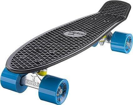 Ridge Skateboards Mini