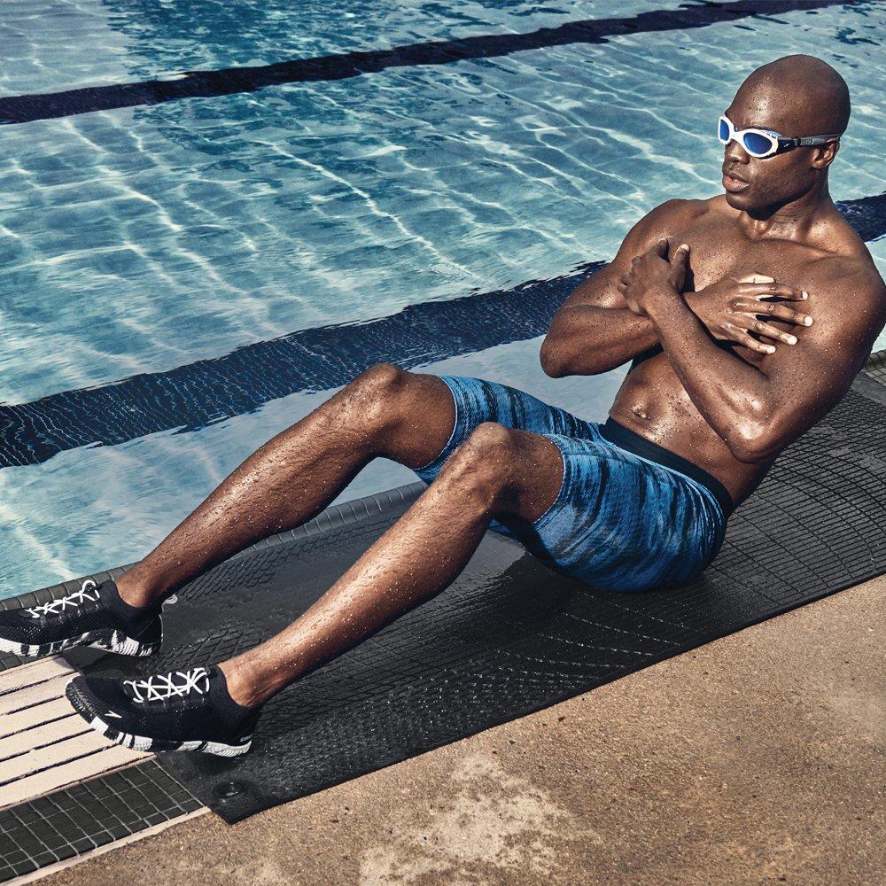 Speedo Herren Aq Aq Aq Water schuhe Fathom Aqua Fitness Wassersportschuh e57c6c