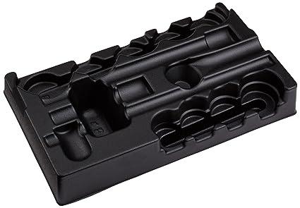 Facom P 85 - Bandeja Plastico M.423E
