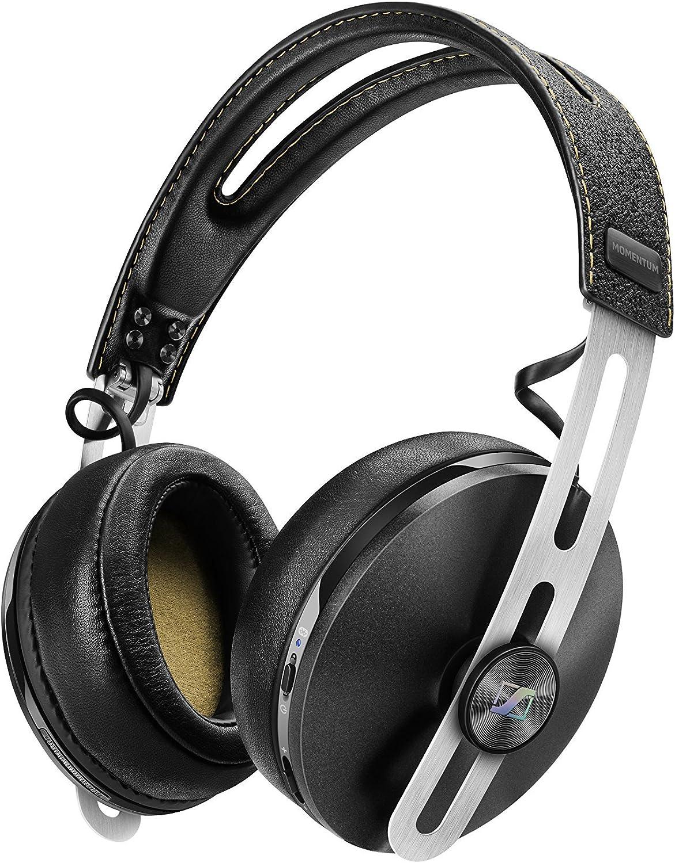 Sennheiser Momentum Wireless Over Ear Kopfhörer Elektronik