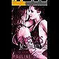 Caresses Lesbiennes: Une Escort pour Femme (French Edition)