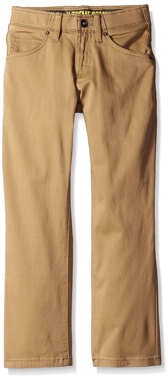 327cf66c Amazon.com: Lee Boys' Performance Series Extreme Comfort Slim Fit Jean:  Clothing