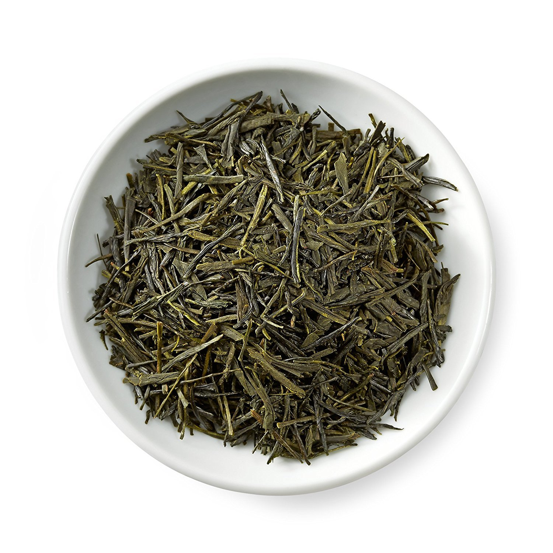 Gyokuro Imperial Green Tea by Teavana (4oz Bag) by Teavana
