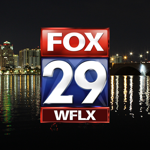 West Palm Florida - WFLX FOX 29