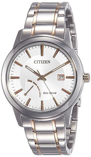 Reloj - Citizen - para Hombre - AW7014-53A