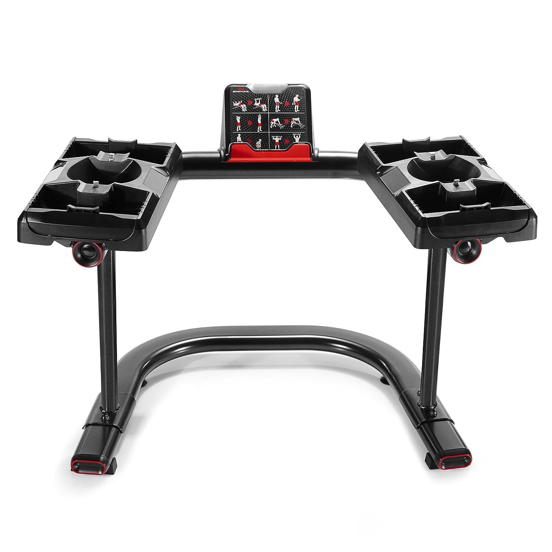 Bowflex SelectTech 560 Hanteln Ständer