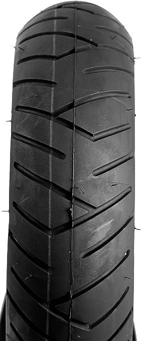Pirelli 998900 Reifen 130 70 12 56p Tl Sl26 Auto