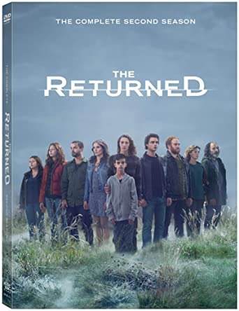 The Returned: Season Two