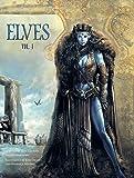 Elves, Vol. 1 (Volume 1)